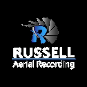 Russell Aerial Recording LLC