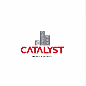 Catalyst Drone Services