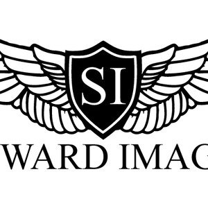 Skyward Imaging