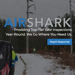 ARE/AirShark