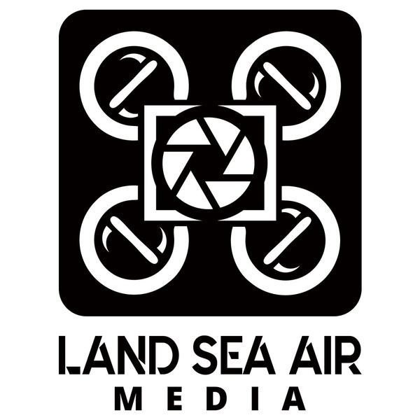 Land Sea Air Media, LLC