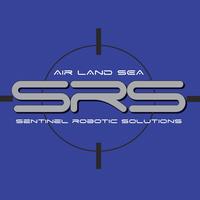 Sentinel Robotic Solutions