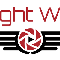 Bright Wing, LLC