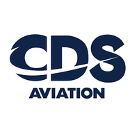 CDS Aviation