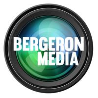 Bergeron Media