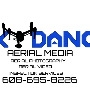 Skydancz Media