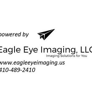 Eagle Eye Imaging, LLC