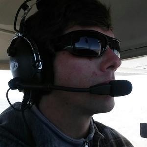 Got Aerial llc