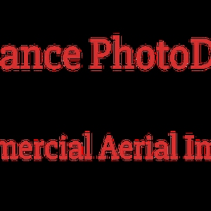 FreeLance PhotoDroner LLC