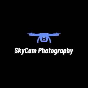 SkyCam Photography