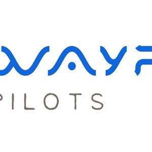 WayPoint Pilots
