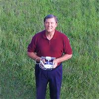 Drone Aerial, Inc.