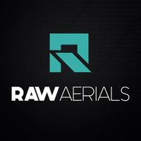 Raw Aerials