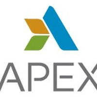 Apex Companies