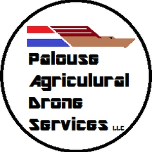 Palouse Ag-Drone Services LLC