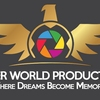 HoverWorldProductions LLC