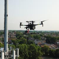JDJ Aerial Services