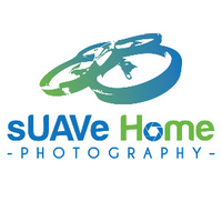 sUAVe Home Photography