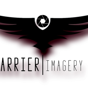 Harrier Imagery