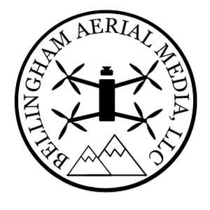Bellingham Aerial Medial, LLC. AND Droneview Solutions.