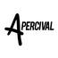 Andrew Percival Creative LLC