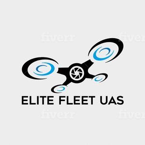 Elite Fleet UAS