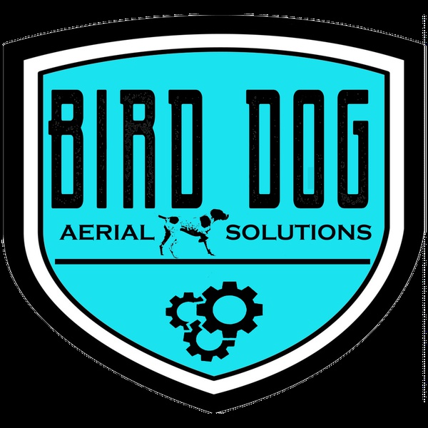 Bird Dog Aerial Solutions LLC