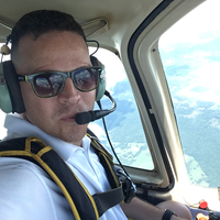 Altus Aerial Image Consultants, LLC.