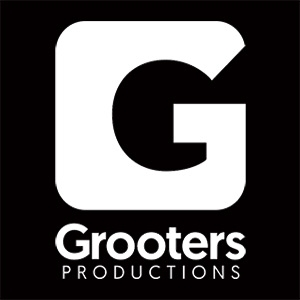 Grooters Productions