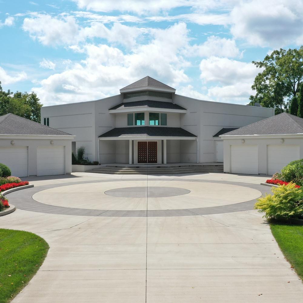 Real Estate (Madison, WI)