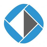Mefoar - Creative Solutions