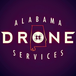 Alabama Drone Services, LLC