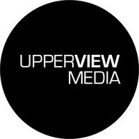 UpperView Media