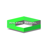 Ahlers Aerial