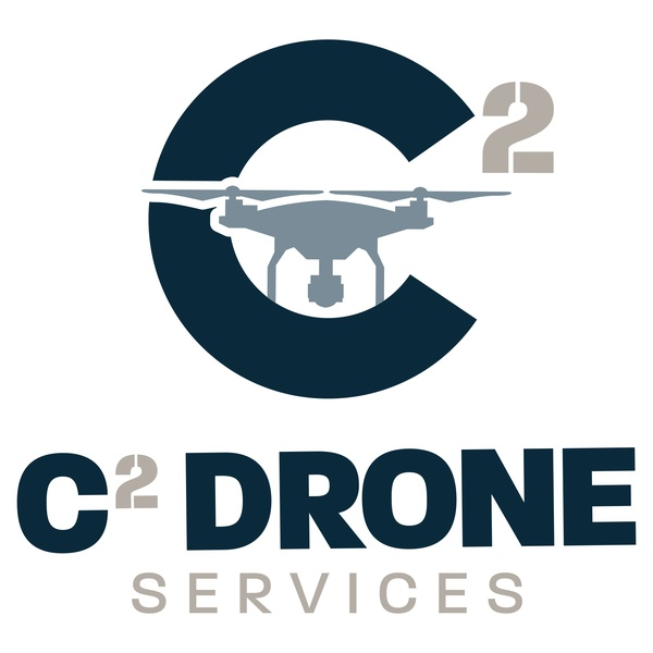 C2 DRONE SERVICES