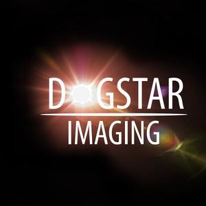 Dogstar Imaging, LLC.