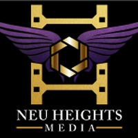 Neu Heights Media