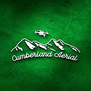Cumberland Aerial