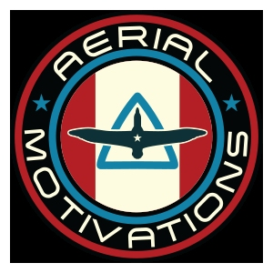 Aerial Motivations LLC