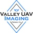 Valley UAV Imaging