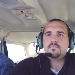 Texas Aerial Media