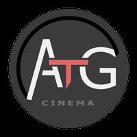ATG Cinema