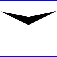 RedCon One UAS LLC