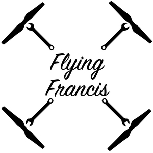 Flying Francis llc