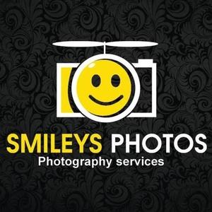 smileys photos