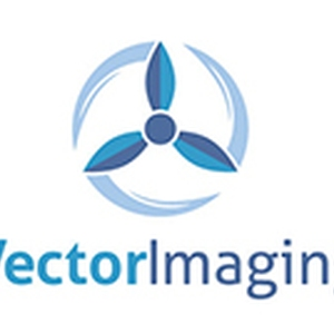 Vector Imaging
