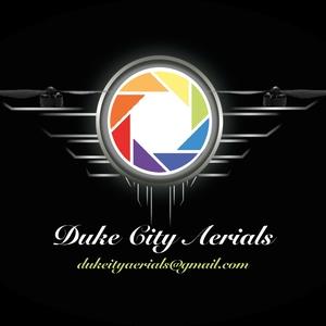 Duke City Aerials
