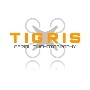 Tigris Cinematography