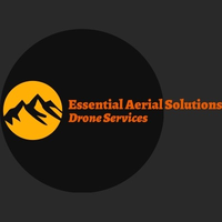 Essential Aerial Solutions