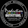 Production Outfitters, Inc.